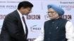 मनमोहन सिंह और रघुराम राजन के दौर में सबसे बुरा था बैंको का हाल- निर्मला सीतारमण