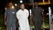 राहुल गांधी के बैंकॉक जाने की खबरों पर BJP ने कसा तंज, बोली- सोना...