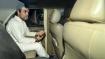 कांग्रेस ने मानी राहुल गांधी के बैंकॉक जाने की बात! हरियाणा-महाराष्ट्र में कैंपेन को लेकर मिले ये संकेत