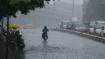 Rain Alert: भारी बारिश से बेंगलुरु परेशान, कर्नाटक में 5 की मौत, अलर्ट जारी