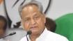 अलवर मॉब लिंचिंग: राजस्थान सरकार ने पहलू खान मामले में हाईकोर्ट में अपील दायर की