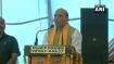 Balakot airstrike को लेकर रक्षा मंत्री राजनाथ सिंह ने कही बड़ी बात, अगर हमारे पास Rafale होता तो.....