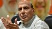 हरियाणा चुनाव: 13 अक्टूबर को तीन जनसभाओं को संबोधित करेंगे राजनाथ सिंह