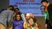 J&K:आर्टिकल-370 हटने के बाद क्या करना चाहते थे कश्मीरी नेता, राम माधव ने किया बड़ा दावा