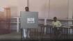 रामपुर उपचुनाव में मतदान के दौरान पकड़े गए 6 फर्जी पोलिंग एजेंट