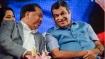 महाराष्ट्र: कोंकण के कद्दावर नेता नारायण राणे की पार्टी का भाजपा में विलय, शिवसेना को झटका