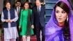 इमरान खान की पूर्व पत्नी रेहम खान ने केड मिडिलटन और अपने पूर्व पति की तस्वीर ट्वीट कर किया कमेंट