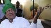 हरियाणा विधानसभा चुनाव: पीएम, सीएम बनाने वाले देवीलाल की पार्टी INLD क्यों नहीं रही मुकाबले में