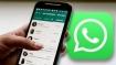 गर्लफ्रेंड समझ WhatsApp पर महिला कॉन्स्टेबल से मीठी-मीठी बातें करता था लुटेरा, पुलिस ने ऐसे दबोचा
