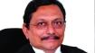 Sharad Arvind Bobde: देश के अगले सीजेआई हो सकते हैं एस.ए. बोबडे, जानिए इनके बारे में