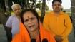 कमलेश तिवारी हत्याकांड: साध्वी प्राची ने की सुरक्षा की मांग, कहा- अब लग रहा है डर