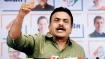 संजय निरुपम ने खड़गे के खिलाफ खोला मोर्चा, कहा-ऐसे नेता कांग्रेस को बचाएंगे या निपटाएंगे