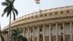 18 नवंबर से शुरू होगा संसद का शीतकालीन सत्र, 13 दिसंबर तक चलेगा