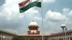 SC ने योगी सरकार को जफर फारूकी की सुरक्षा के दिए निर्देश