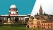 Ayodhya Ram Mandir Case: SC ने फैसला सुरक्षित रखा, अब 23 दिन के भीतर आएगा फैसला-वरूण सिन्हा