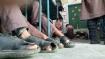 UP: भ्रष्टाचार की शिकायत पर योगी ने लिया एक्शन, निशुल्क बांटे गए बैंग, जूते-मोजों की होगी जांच