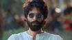 कबीर सिंह फिल्म से प्रभावित होकर पहले लड़की को मारा और फिर आत्महत्या कर ली