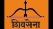 Maharashtra Assembly Elections 2019: शिवसेना को झटका, विशाल धनावड़े ने 300 कार्यकर्ताओं के साथ छोड़ी पार्टी
