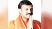 महाराष्ट्र: चुनाव प्रचार के बीच शिवसेना सांसद को युवक ने मारा चाकू