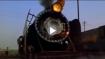 रेलवे ने इस VIDEO में बताई SIKAR-JAIPUR ट्रेन की 100 साल पुरानी STORY, वर्ष 1916 की दिला दी याद