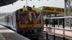 शेखावाटी के यात्रियों को मिला दिवाली का तोहफा, 21 से दौड़ेगी सीकर-जयपुर ट्रेन, जानिए समय सारणी