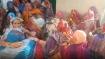 राजस्थान: अपनी दोनों बेटियों को गोली मारने के बाद पिता ने खुद को भी किया शूट