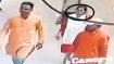 कमलेश तिवारी हत्याकांड: हत्या के दोनों आरोपी गिरफ्तार, गुनाह कबूला