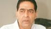 सुभाष चोपड़ा बनाए गए दिल्ली कांग्रेस के नए अध्यक्ष, कीर्ति आजाद को मिला ये पद