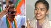 Haryana Election 2019: बबीता फोगाट से सनी देओल ने मांगी माफी, फिर पहलवान ने भी दिया जवाब