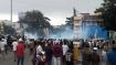 दिल्ली में महिलाओं के प्रति आपराधिक मामले घटे, सबसे ज्यादा रेप एमपी में; सर्वाधिक दंगे बिहार में हुए
