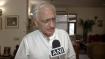 सलमान खुर्शीद ने बांधे आयुष्मान भारत योजना की तारीफों के पुल, बोले- इसका सब सहयोग करें
