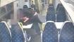 ट्रेन के खाली कोच में कपल ने बनाए संबंध, CCTV में कैद हुई दोनों की अश्लील हरकत