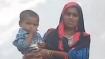 संभल: पांचवीं बार भी बेटी को दिया जन्म, शौहर ने फोन पर दिया तीन तलाक