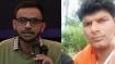 उमर खालिद पर फायरिंग करने वाले को शिवसेना ने दिया टिकट, इस सीट से लड़ेगा चुनाव