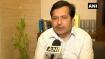 भड़काऊ भाषण को लेकर मुंबई बीजेपी चीफ को चुनाव आयोग ने भेजा नोटिस, मांगा जवाब