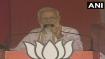 Haryana Assembly Election 2019: पीएम मोदी बोले- सोनीपत का अर्थ है 'किसान, जवान और पहलवान'