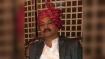 वाराणसीः दीपावली की मिठाई के बंटवारे को लेकर कंपनी के एक डायरेक्टर ने पूर्व डीजीपी के बेटे को मार दी गोली