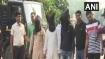 कमलेश तिवारी हत्याकांडः पकड़े गए तीन आरोपी, एक ने की थी हत्या करने पर 51 लाख देने की घोषणा