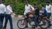 मोटर व्हीकल एक्ट को लेकर केरल सरकार का बड़ा फैसला, लोगों को मिलेगी बड़ी राहत