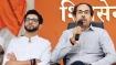महाराष्ट्र : नतीजों से पहले शिवसेना नेता संजय राउत ने जताई इच्छा, आदित्य ठाकरे बनें महाराष्ट्र के मुख्यमंत्री