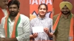 Haryana assembly elections 2019: चुनावी खेल में पीछे चल रहे हैं बीजेपी के 3 स्टार खिलाड़ी
