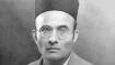 सावरकर ने स्वतंत्रता आंदोलन में हिस्सा लिया और देश के लिए जेल गए: वरिष्ठ कांग्रेस नेता
