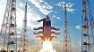 चंद्रयान-1: जब 11 साल पहले भारत ने दुनिया को बताया- चांद पर पानी है