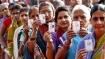 महाराष्ट्र-हरियाणा विधानसभा चुनाव: अगर नहीं है वोटर आईडी कार्ड तो इन डॉक्यूमेंट्स से कर सकते हैं मतदान