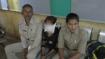 अलीगढ़: उधार का चुकाने किशोरी को पेट्रोल पंप पर बुलाया, फिर 6 दरिंदों ने किया दुष्कर्म