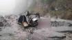 उत्तराखंड: टिहरी में भयानक सड़क हादसा, एक ही परिवार के पांच लोगों की मौत