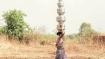 73.18 करोड़ का पानी हो गया चोरी, 11 साल बाद 6 लोगों के खिलाफ एफआईआर दर्ज