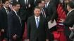 चीनी राष्ट्रपति जिनपिंग ने दी हांगकांग पर दी दुनिया को धमकी, चीन को तोड़ने वालों की हड्डियों का चूरा बना देंगे