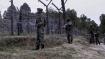 इंडियन आर्मी ने POK में  आतंकियों के 4 लॉन्चिंग पैड किए तबाह, 5 पाक सैनिक भी मारे गए