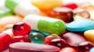 बीमारियों के लिए एलोपैथी एंटीबायोटिक दवा ही नहीं रहा एकमात्र इलाज
